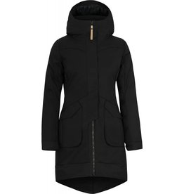 Indygena Indygena Matka II Winter Coat