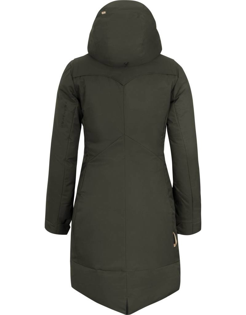 Indygena Indygena Matka II Winter Coat
