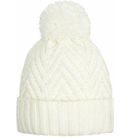 Indygena Indygena Lohany Hat