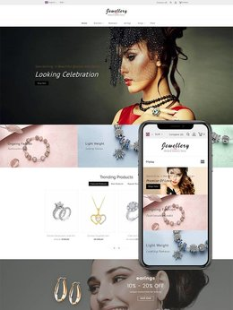 Bepretty jewelry