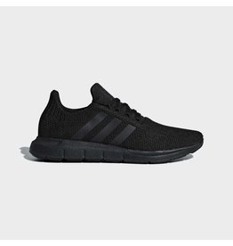 ADIDAS ADIDAS SWIFT RUN