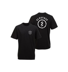 ELECTRIC ELECTRIC CIRCLE BOLT TEE