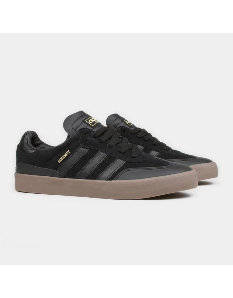 61df7a6a06f1bf adidas busenitz vulc rx release date