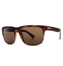 ELECTRIC KNOXVILLE GLOSS TORT OHM BRONZE