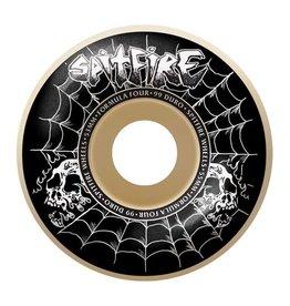 SPITFIRE SPITFIRE LOTTIES 53
