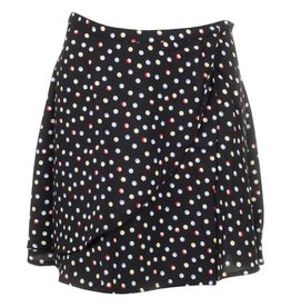 VOLCOM VOLCOM APRIL MARCH SKIRT