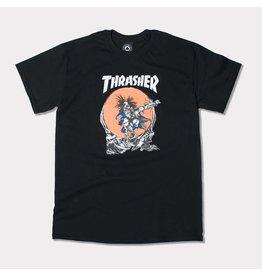 THRASHER THRASHER OUTLAW XL