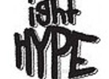 IGHTHYPE
