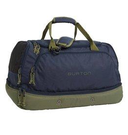 BURTON BURTON RIDERS BAG
