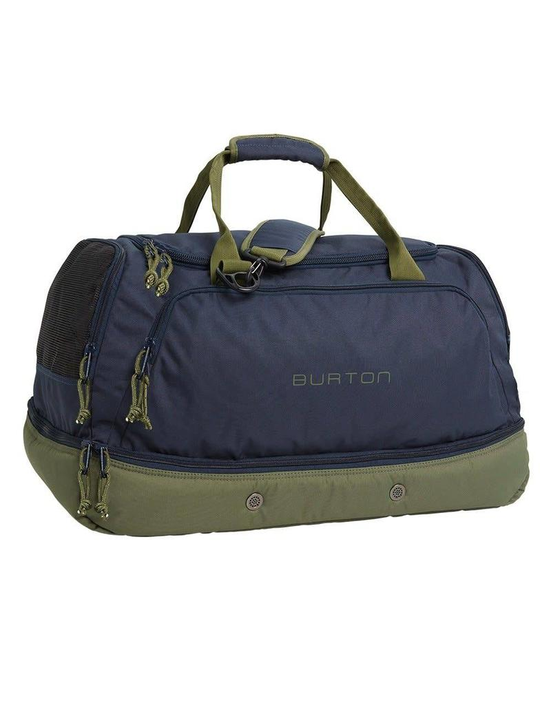 Burton Riders Bag