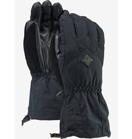 BURTON BURTON YOUTH PROFILE GLOVE