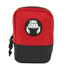 CRAB GRAB CRAB GRAB BINDING BAG