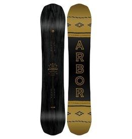 ARBOR ARBOR 2019 ELEMENT CAMBER SNOWBOARD