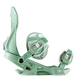 ARBOR ARBOR 2019 SEQUOIA BINDINGS