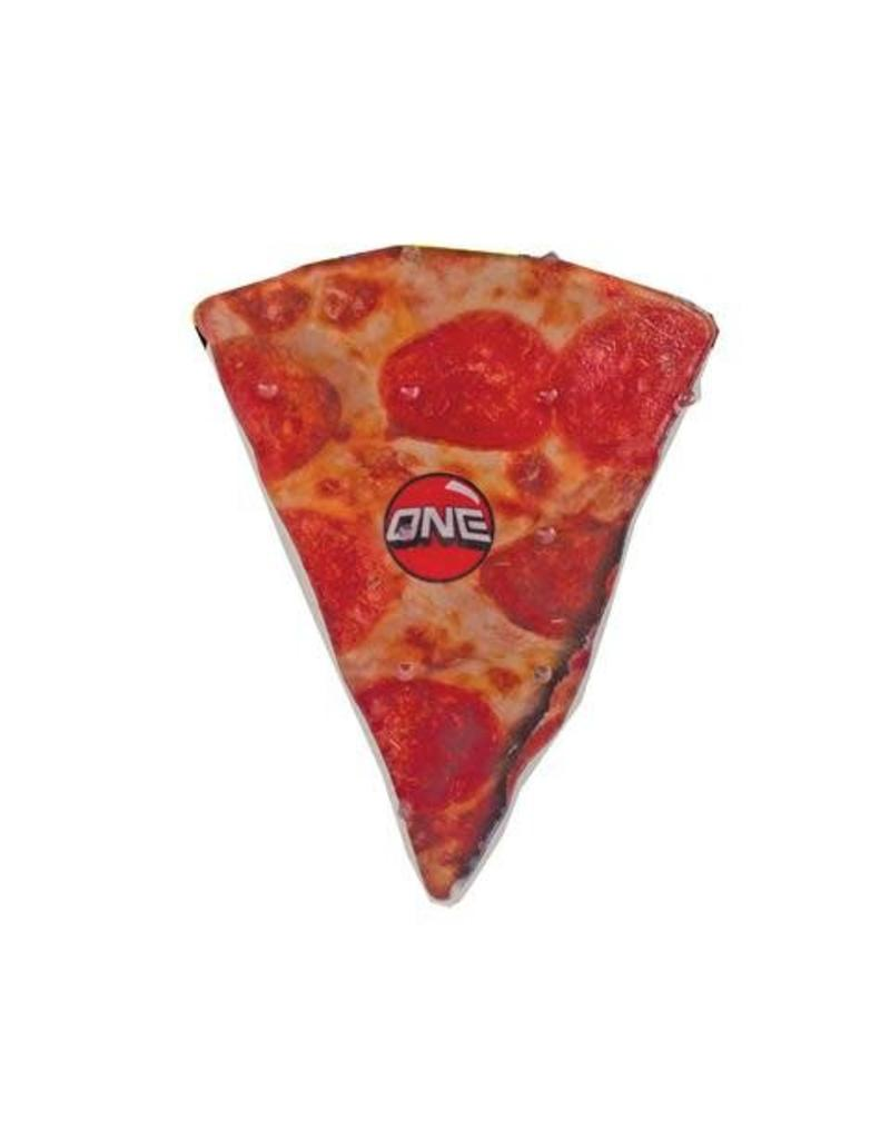 ONE BALL JAY ONE BALL JAY PIZZA TRACTION STOMP PAD