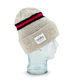 COAL COAL UNIFORM SE BEANIE