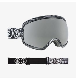 ELECTRIC ELECTRIC 2019 EG2 GOGGLE