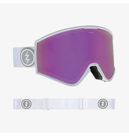 ELECTRIC ELECTRIC 2019 KLEVELAND GOGGLE