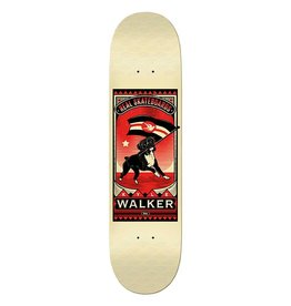 REAL REAL KYLE WALKER MATCHBOOK DECK 8.18