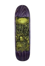 REAL REAL BROCK BRIGHT FUTURE DECK 8.6