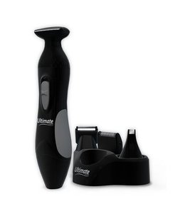 All-In-One Personal Shaver