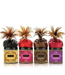 Kama Sutra Honey Dust Body Powder 8oz