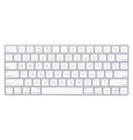 Apple Apple Magic Keyboard - US English