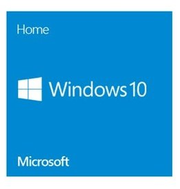 Microsoft Microsoft Windows 10 Pro 32/64-bit Flashdrive