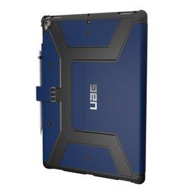 Urban Armor Gear Urban Armor Gear UAG 12.9 iPad Pro Case Blue