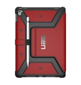 """Urban Armor Gear Urban Armor Gear UAG 9.7"""" iPad Pro Case Red"""