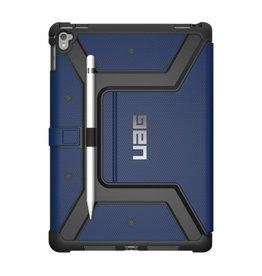 """Urban Armor Gear Urban Armor Gear UAG 9.7"""" iPad Pro Case Blue"""