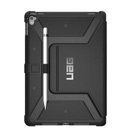"Urban Armor Gear Urban Armor Gear UAG 9.7"" iPad Pro Case Black"
