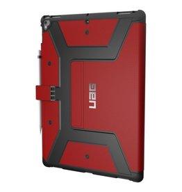 Urban Armor Gear Urban Armor Gear UAG 12.9 iPad Pro Case Red