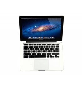 Apple Apple | MacBook Pro | 13"