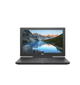 "Dell Dell 15"" G5 Gaming"