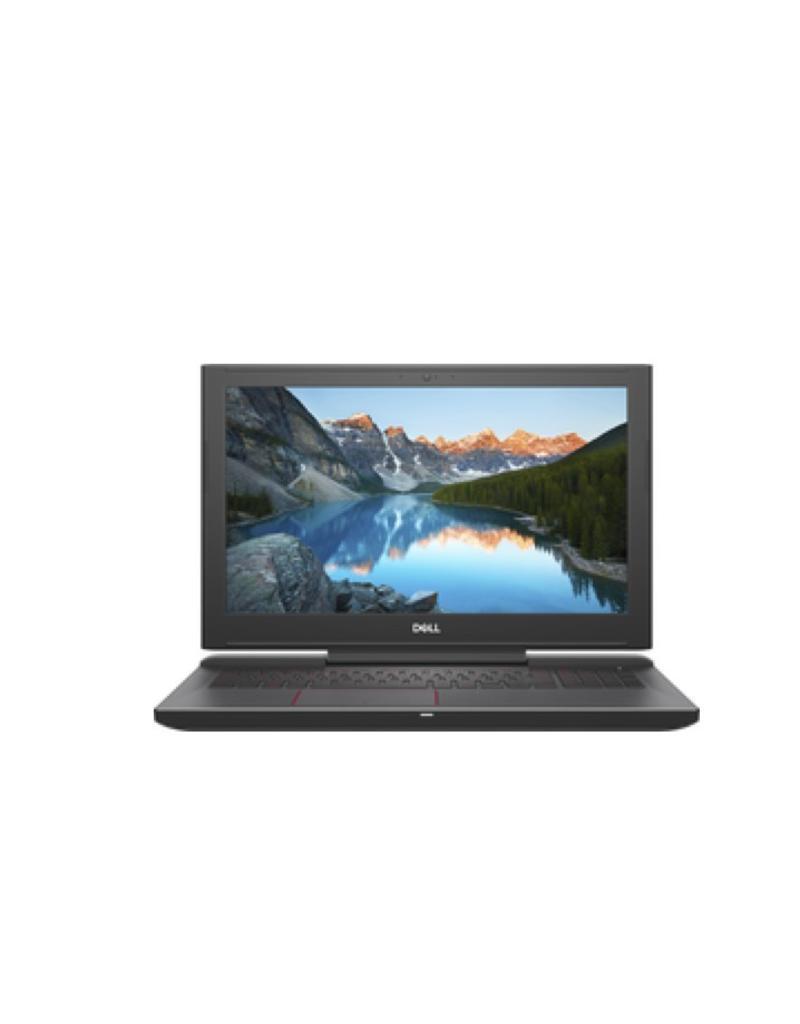"""Dell Dell 15"""" G5 Gaming"""