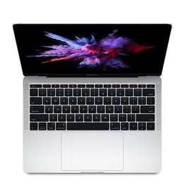Apple Apple 13-inch MacBook Pro: 2.3GHz dual-core i5, 128GB - Silver