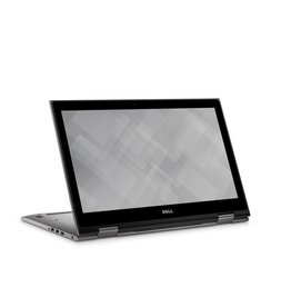 "Dell Dell Insprion 15"" 2-in-1 5000 5579 