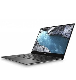 Dell Dell XPS 13 9370 | 1.6GHz Intel Core i5 | 8GB | 256GB