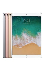 Apple Apple 10.5-inch iPad Pro Wi-Fi 256GB - Space Gray