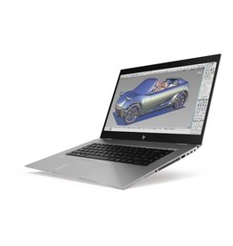 HP HP ZBook Studio G5 Mobile Workstation Base i7-8750H/16GB/512SSDHP ZBook Studio G5 Mobile Workstation Base SKU 2YN55AVi7-8750H/16GB/512SSD