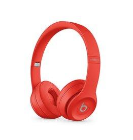 Beats Beats l Solo3 Wireless On-Ear Headphones l Red