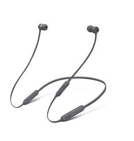 Beats BeatsX Earphones   Gray