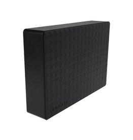 "Seagate Seagate | 3.5"" External Hard Drive | 4TB"