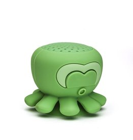"OnHand OnHand | Octopus Shower Speaker | ""Ringo"""