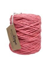 Master Knit MK Eco Rope