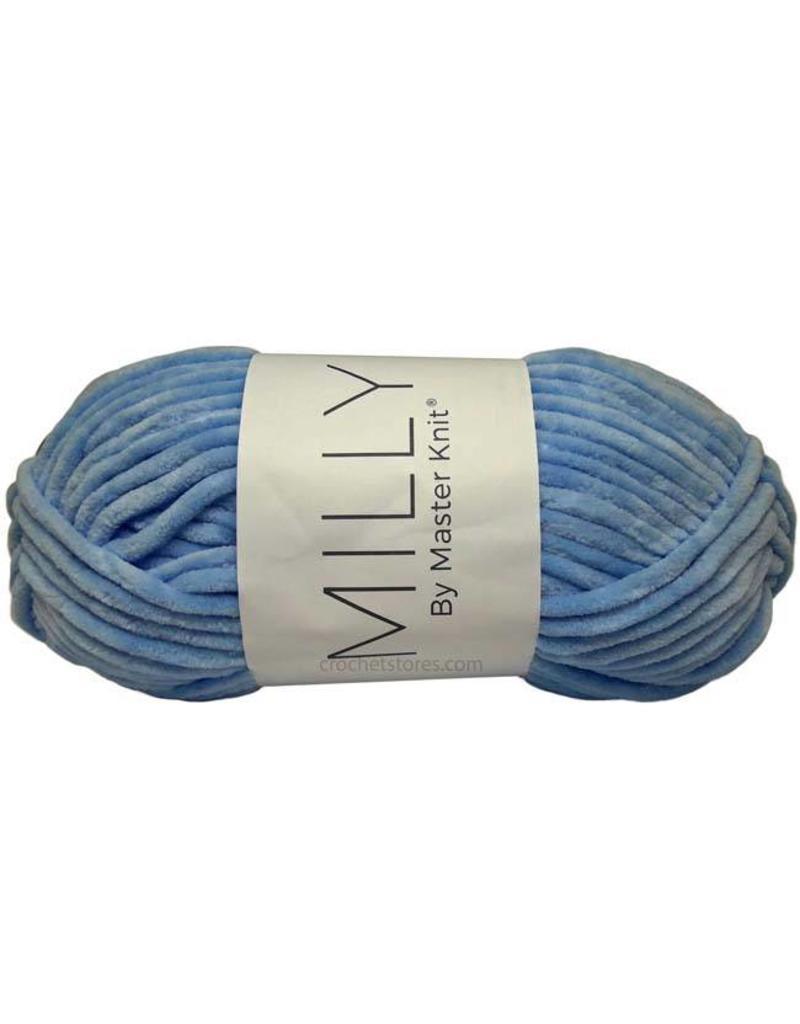 Master Knit MK Milly