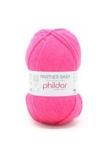 Phildar France PH Partner Baby