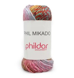 Phildar France PH Mikado