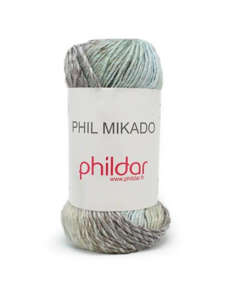 Phildar France PH Mikado